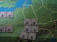 ゲルマニア軍消滅(第9ターン)