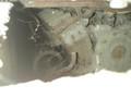Kicx7250